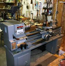 used metal lathes for sale. metal lathe for hobbyists: buying tips and recommendations - hot rod forum : hotrodders bulletin board used lathes sale s