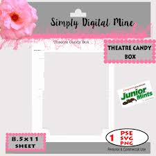 Resume Cover Letter Template Word Fresh Top Result Candy Bar Wrapper