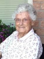 Phyllis Cameron Obituary - Orangeville, Ontario | Dods & McNair Funeral  Home, Chapel & Reception Centre