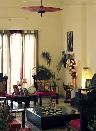 Small Picture Best 25 Indian home decor ideas on Pinterest Indian interiors