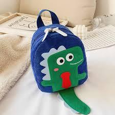 Детские <b>рюкзаки</b>, школьный <b>рюкзак</b> для детского сада, Детский ...