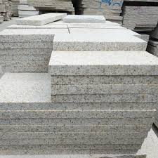 Granite Wall granite wall stone design granite wall stone design suppliers and 3253 by xevi.us