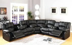 full size of recliner sectional leather reclining loveseat with center console power sofas uk sofa design