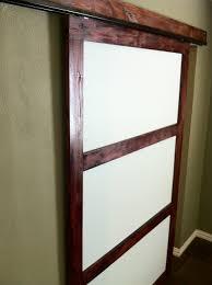 exemplary glass doors home depot door louvered doors home depot frosted glass doors bifold