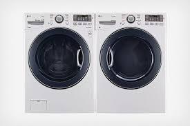 non he washing machine. Simple Non Our Pick LG WM3770HWA And Non He Washing Machine