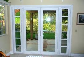 french door glass replacement lakha co