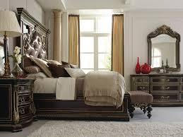 Schnadig Bedroom Furniture Furniture Royal High End Furniture Home Interior Design