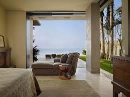 Bedroom: Exotic Bedroom With Beach View In Naka Phuket Resort Paradise  Thailand - Bedroom Design