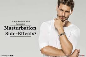 Can asthma result from masturbation