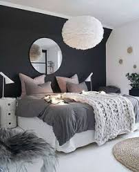 Simple teen bedroom ideas Home Design On Instagram credit mittlillehjerte heminspiration home4inspo heminspiration heminspir heminspiration decorations interiores Pinterest Teen Bedroom Ideas