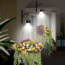 Small Picture The 25 best Solar garden lights ideas on Pinterest Garden fairy