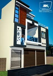 House Designers Online Best Interior Cars Isinteriordesignagoodjob Id 6699887223
