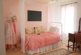 good pink paint for bedroom. the pink peony fun girls room good paint for bedroom :