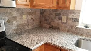 image of caledonia granite color