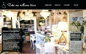 best home interior design websites. Best Home Interior Design Websites Delightful On Decorating Sites House Pleasing.