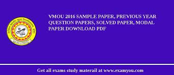 dissertation roman numerals