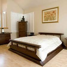 classic retro asian style furniture chinese bed frame and dresser comfortable wooden asian inspired asian inspired furniture