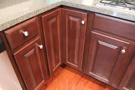 Repair Kitchen Cabinets Our Home From Scratch