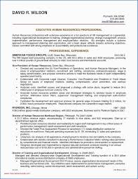 resume example for free sales representative resume example pharmaceutical sales
