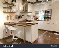 Kitchen Cabinets For Sale In Jeddah Binladin Woodwork Factory Pdf