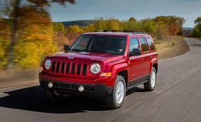 2018 jeep patriot release date.  date medium size of uncategorized2018 jeep patriot review rendered price  specs release date youtube throughout 2018 jeep patriot release date