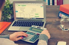5 Benefits of Daily Bookkeeping for Small Businesses