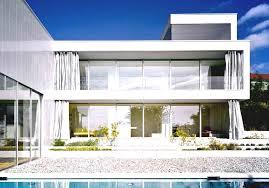 famous modern architecture house. Most Famous Modern Architecture House With Green Landcaping - GoodHomez.com