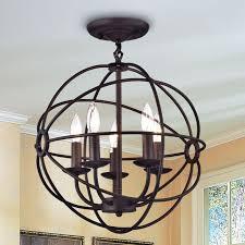 fresh birch lane pendant lightsbirch lane pendant lights beautiful shindanlang 5 light candle chandelier 9000 pendant