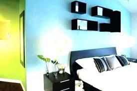 small bedroom lamps – vinhomekhanhhoi