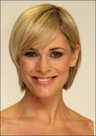 chic haircuts for long faces homeing hairstyles for thin hair the latest trend of