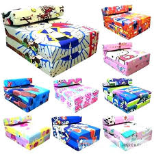 kids chair bed. Fine Chair Fold  Intended Kids Chair Bed L