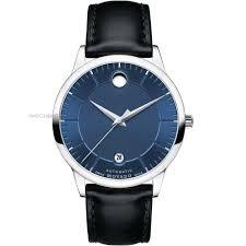 """men s movado 1881 automatic watch 0606874 watch shop comâ""""¢ mens movado 1881 automatic watch 0606874"""