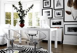 Stylish office Furniture Jamestsephoto3350673249245e1e053bo0720 Shebrand Stylish Office Spaces That Will Inspire You To Work From Home Shebrand