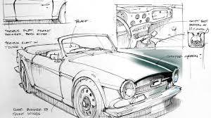 industrial design sketches. Wonderful Design Slide3290303 And Industrial Design Sketches