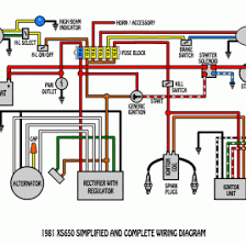 motorcycle electrical wiring diagram motorcycle motorcycle electrical wiring diagram electrical wiring solutions on motorcycle electrical wiring diagram