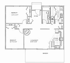 small house plans under 1000 sq ft awesome 1000 square feet house design images