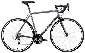 motobecane 2018 grand record aluminum frame carbon fork 30 sd shimano 4700 sti 700c road bike