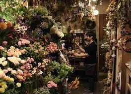 近く の 花屋 さん