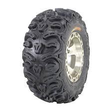 <b>Kenda K587 BearClaw</b> HTR Tire | FortNine Canada