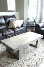 diy round coffee table plans. diy modern coffee table plans round rustic build d