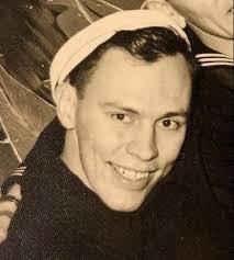 BERNARD BOROWSKI Obituary (1941 - 2019) - Middleburg Heights, OH ...