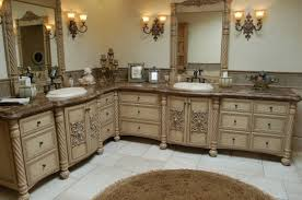 Painted Bathroom Cabinets Best Paint For Bathroom Cabinets Full Size Of Modern Bathroom