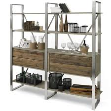 223 best Industrial Style Furniture images on Pinterest