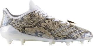 adidas 6 0 football cleats. adidas men\u0027s adizero 5-star 6.0 uncaged football cleats 6 0