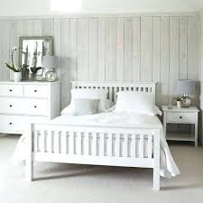 ikea white bedroom furniture. Grey Ikea Bedroom Furniture White High Gloss With Gray . A