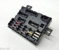 alfa romeo 156 fuses fuse boxes fuse box 60679160 a223 alfa romeo 156 2 0 2002 jpmotorparts
