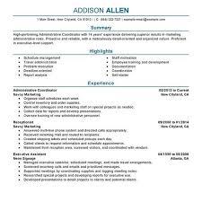 Create Impressive Resumes Hongkiat Intended For Make Resume Online Create  Online Resume