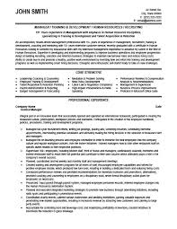 Manager Resume Template Amazing General Manager Resume Template Premium Resume Samples Example