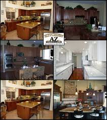 kitchen top kitchen cabinets mesa az small home decoration ideas