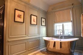 paint color ideas living room chair rail modern home interiors
